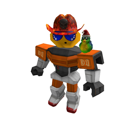 Roblox Guest Profile Pic 1337 Visor 2 Roblox Robloxrobuxkodu2020 Robuxcodes Monster