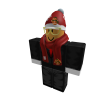 Robux Getcon What Can 700k Real Robux Get On Site Test 3 Roblox Forum Archive