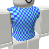 ROBLOX Boy Torso