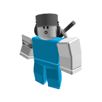 How do I hide/remove the new roblox health bar? [closed] - Scripting