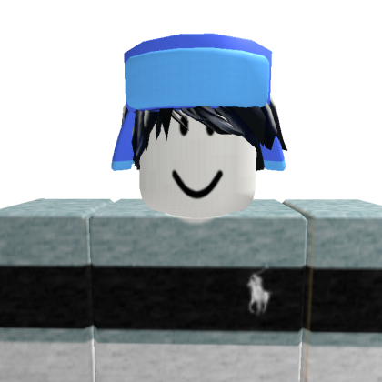 Free Robux Without Survey Or Download Promo Code For Beautiful