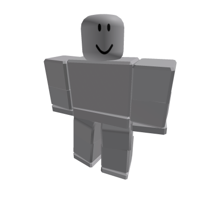 Roblox Noob Walking Roblox Free Clothes 2019 Rthro Animation Package Roblox
