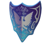 Shield of the Sentinel