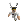 Best way to rotate the character? - Roblox Forum Archive