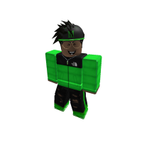 I Need Help With A Sell Backpack And Shovel Script Thanks - roblox account selling discord