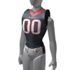 Houston Texans - Torso
