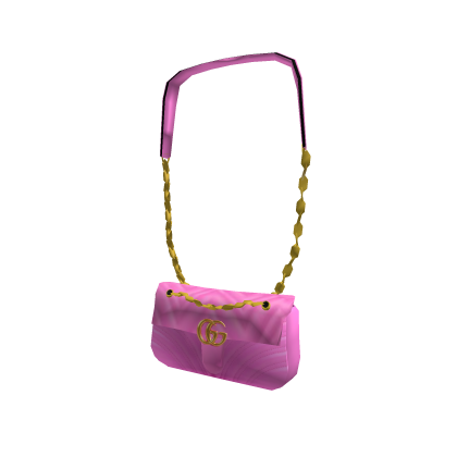 New Roblox Limited Item