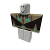 New Sheriff in Town Western Shirt by 1blox