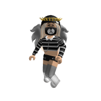 Attempting To Use Roblox S Admin Tools Script For A Gear Gamepass