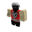 Samtrickshotrbx I Will Review Your Roblox Game And Fix Errors For 5 On Wwwfiverrcom Charactor Not Working An Error Occurred We Re Sorry Roblox Forum Archive