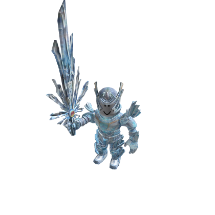 Frost Guard General