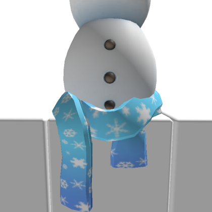 Grudge Egg Roblox April Fools I Guess But Wish This Was An Egg 04 03 2019 03 25 Thanos Egg Theres A Few Badges Already Lol 04 03 2019 03 24 Thanos Egg Https Www Roblox Com Games 2546368429 Lobby Main Place Of Egg Hunt 04 03 2019 03 24 Maze Chest Egg Meh