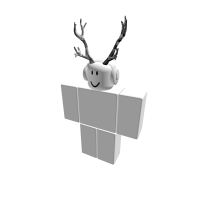 Do i have a ROBLOX Studio Issue, or a PC Issue with this