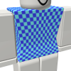 ROBLOX Girl - Torso