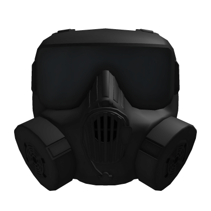 Roblox Gas Mask Outfit Obby For Free Robux Working 6w0c S Profile Rblx Trade View Explore Terminated Roblox Users
