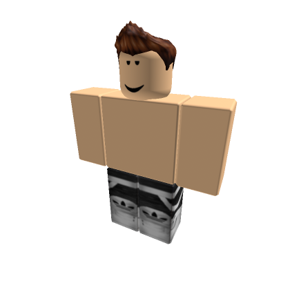 United States Army Base Fort Jackson Roblox Peter54434 S Profile Rblx Trade View Explore Terminated Roblox Users