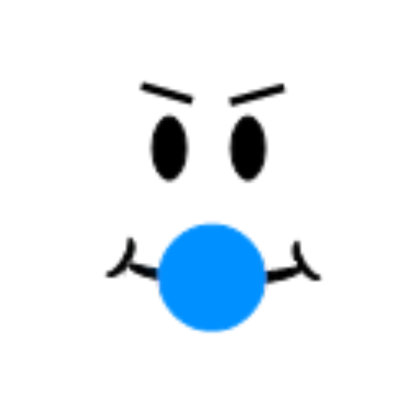 Roblox Value Calculator - Roblox Generator V16