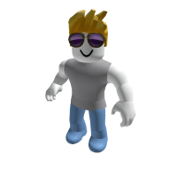 How To Make Roblox Ragdoll Death Why Does This Ragdoll Script Only Work For Local Player Scripting Helpers