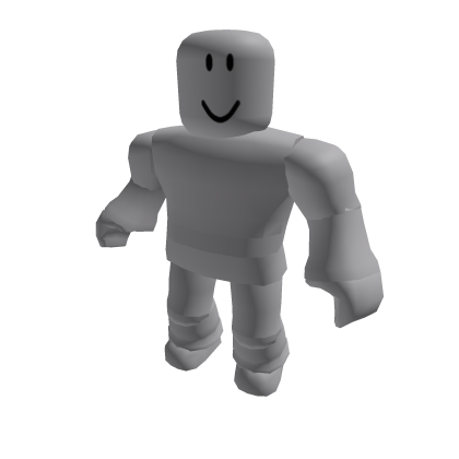 Cool Kid Jeans Roblox Coolkid Mcawesome Roblox