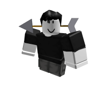 I M Trying To Make A Lively Walk Animation Any Thoughts About It Roblox How Do I Make An Animation Play Every Time You Move Scripting Helpers