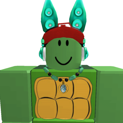 TUBULARTURTLEZ