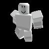 Robot Idle