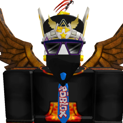 Domino Pokemon Brick Bronze Christmas Event 2020 Event How To Get The Motherboard Visor In The Roblox