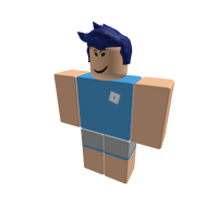 Lua Roblox Fix Camera When Use Some Fe Size Scripts How To Change Camera In Fe Game Scripting Helpers