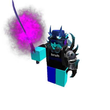 torque the blue orc roblox Kazuin Exiled Inventory History Rolimon S