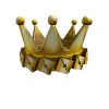 Gold Crown of O's