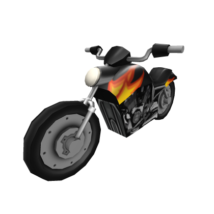 Ro-torcycle