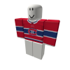 Carey Price Montreal Canadiens Home Jersey