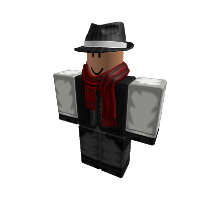 Roblox Hack Rblxgg Roblox - Roblox Bombastic Top Hat How To Get 999 Robux