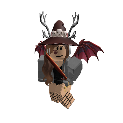 Roblox Fiery Horns Of The Netherworld Videos Of How To Get Robux