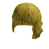 This Hair Goes to 11