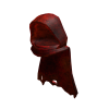 Adurite Cape of the Wanderer