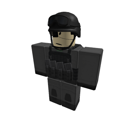 Team Fortress 2 Roleplay Wip Roblox Z Rg S Profile Rblx Trade View Explore Terminated Roblox Users