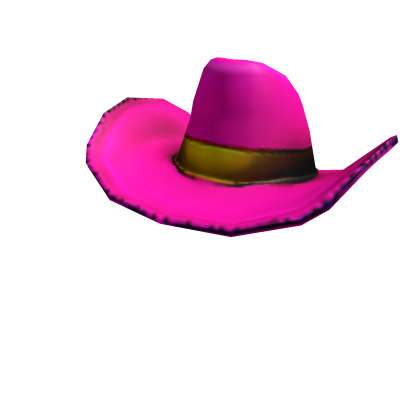 Old Town Road LNX - Lil Nas X - Hat