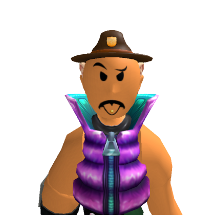 Roblox Madness Face