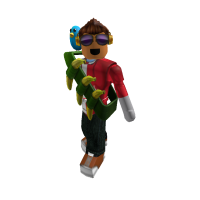 I need the fastest way to learn Roblox Lua? [closed