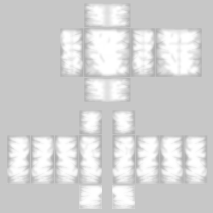 Shading Template Rblx Roblox