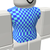 ROBLOX Girl Torso