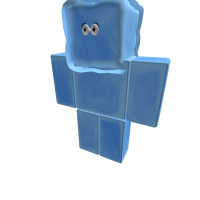 roblox game teleporter