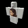 Ariana Grande [Transparent]