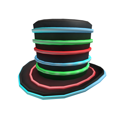 Obc Hat Roblox Roblox Blue Top Hat Roblox Robux Codes 2019 Not Expired November