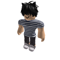 How Can I Give Myself An Admin Badge On The Player List - administrator badge roblox image