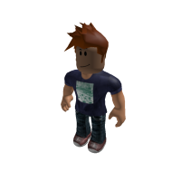 Roblox Wiki Tweenposition Have Not Been Able To Figure Out How To Tween Position Size In Guis Scripting Helpers