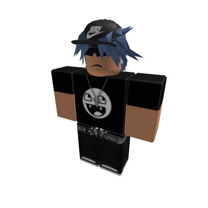 Projectsupreme Roblox Pictures Slimedollazx S Profile Rblx Trade View Explore Terminated Roblox Users