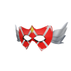 Mask of Robloxia