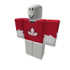Team Canada World Cup of Hockey Home Jersey [SALE]